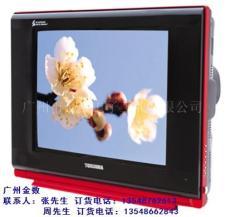 25寸电视机价格/25寸电视机代工厂家/25寸电视机价格出口