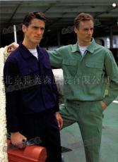 夾克衫 滌錦棉夾克服定做 北京定做夾克 步森夾克廠家