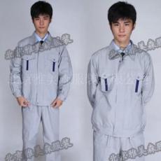 夾克定制 夾克工服定制 北京夾克訂做 步森夾克定做廠