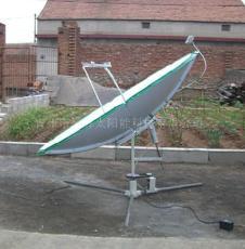 太陽灶免費提供技術培訓 指導 盡在青州市昌輝太陽能科