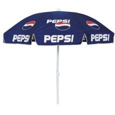 供應南寧廣告太陽傘 戶外廣告傘 南寧廣告傘定做 廣告