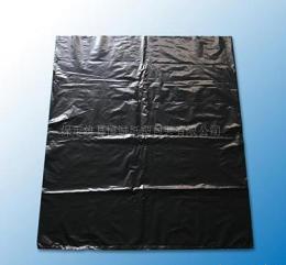 新疆垃圾袋 生產銷售各種型號塑料垃圾袋 大號垃圾袋