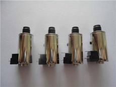 噴碼機配件 廣州噴碼機配件 零配件價格 供應噴碼機零