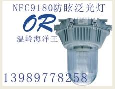 海洋王 NFC9180 NFE9180防眩泛光燈