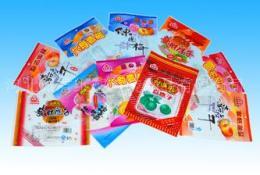 各紙復合袋 筷子袋 濕巾袋 各種復合卷材 面膜袋