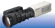供應特價索尼攝像機-特價DXC-990P DXC-9