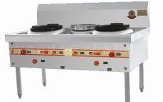百盛源 哈尔滨厨房设备的最佳选择