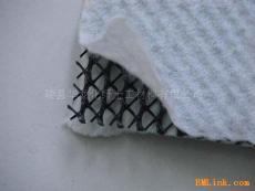 天津吉林三維土工網墊 三維土工網墊價格 型號全 質量