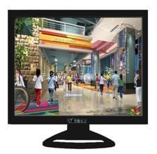 供應 15寸LT-1501 LCD液晶監視器