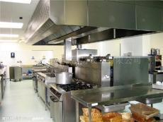 哈尔滨厨房设备找哪里 -百盛源厨房设备最佳选择