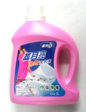 批發雕牌洗衣粉 立白洗潔精 奧妙洗衣皂