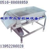 毛豆剥壳机 毛豆剥壳机价格 毛豆剥壳机设备厂家