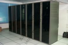 供應各種19 標準機柜 配電柜