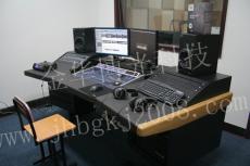 錄音棚專用音頻控制臺