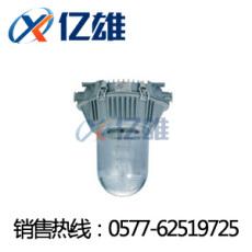 GC101防水防尘防震防眩灯报价 卓越品质 GC101