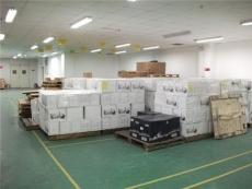 深圳紅酒恒溫倉庫出租 招租 提供租賃合同 消防證明
