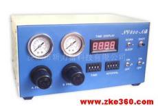 nv800雙液 點膠機