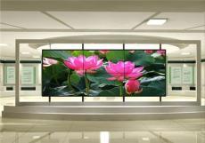 LCD背光源