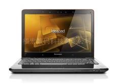 福宏數碼科技有限公司 高配置低價格筆記本電腦推薦