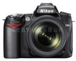 福宏數碼科技有限公司 高性能性價數碼相機推薦
