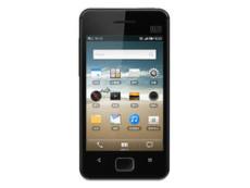 近期市售最熱銷手機全推薦 魅族M9僅1300元