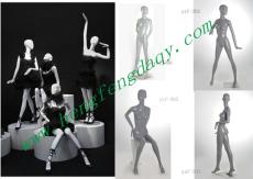 深圳模特道具 時裝模特道具 模特制造商