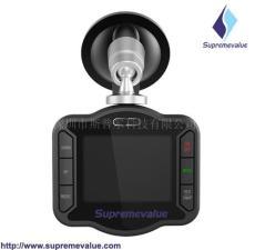 MD078行車記錄儀 外觀專利行車記錄儀 汽車行駛記錄儀