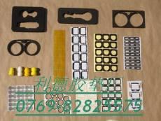 手機鏡面保護膜沖型