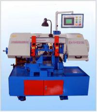 供應帶鋸床-金屬帶鋸床-饒陽鴻源機械有限公司