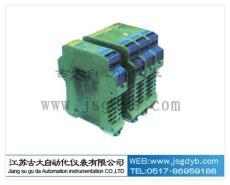 12V 45mA驅動 開關量輸出隔離柵