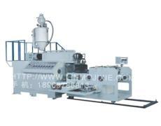 SJ800-1200型保鲜膜机