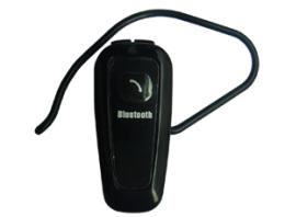 供应诺基亚蓝牙耳机BH320