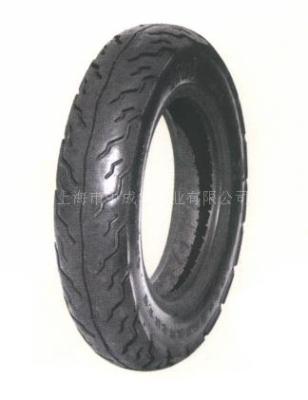 供应摩托车轮胎
