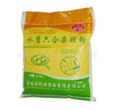 水磨六合杂粮粉