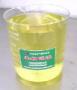 合肥醇基燃料 生物醇油價格 生物醇油配方 -商務網