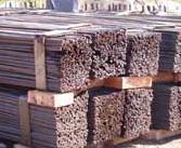天津方鋼 大方鋼 小方鋼 方鋼廠