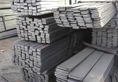 扁鋼 熱軋扁鋼 扁鋼價格