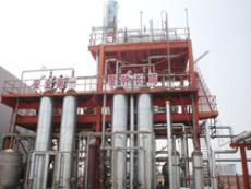 二氧化碳捕集技術 二氧化碳回收技術支持