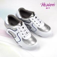 何金昌增高鞋 內增高鞋 功能鞋 皮鞋 成品鞋批發