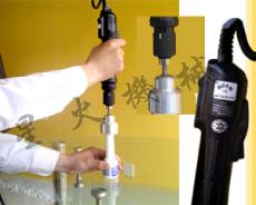 哈尔滨旋盖机/手持电动旋盖机/瓶盖旋盖机