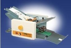 安徽折頁機-自動折紙機