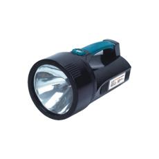 BW6100 HTM-2105B手提式防爆探照燈