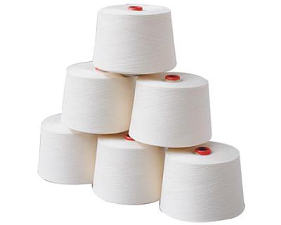 普通纯棉纱系列