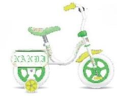 供应青花瓷儿童学步车