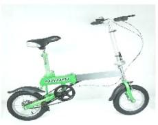 供應健康騎士半鋁自行車