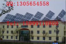 太陽能集熱工程 太陽能工程 同心太陽能集熱工程