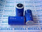 德國西門子專用鋰電池SL-770