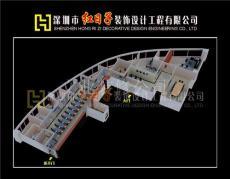 深圳辦公室裝修設計 深圳廠房裝修設計 深圳商鋪裝修