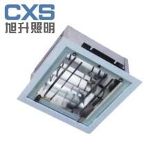 供應油站燈價格 CMZH2202高效節能專業油站燈場館燈