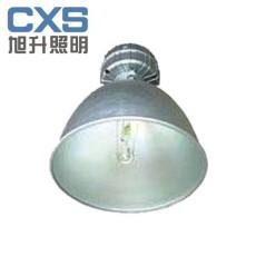 供應吊燈廠家 CNGC9810高頂燈 工廠節能燈 工廠用燈